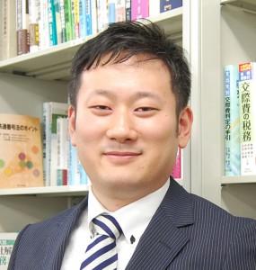 柴田 憲吾(しばた けんご)