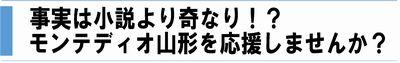 事実は小説より奇なり(2015_3月号)