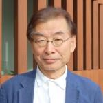 201610柴田先生