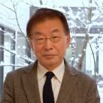 柴田先生201612