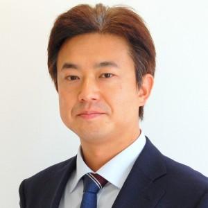 松浦寿雄(まつうら としお)